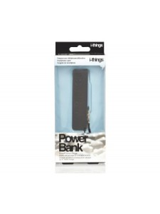 powerbanl
