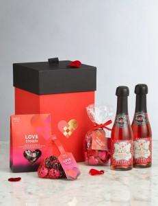 valentinesbox